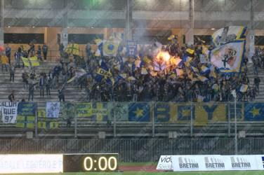 Padova-Parma-Lega-Pro-2016-17-07