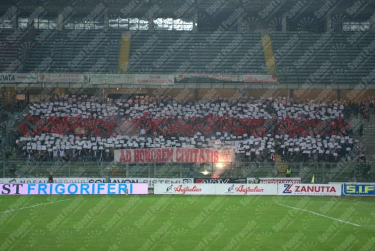 Padova-Parma-Lega-Pro-2016-17-09
