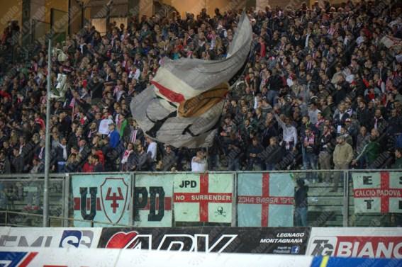 Padova-Parma-Lega-Pro-2016-17-10