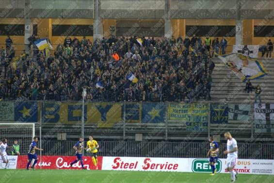 Padova-Parma-Lega-Pro-2016-17-11