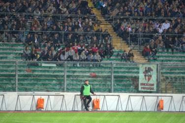 Padova-Parma-Lega-Pro-2016-17-15