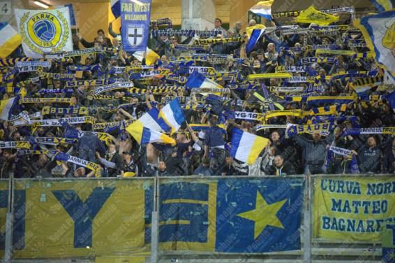 Padova-Parma-Lega-Pro-2016-17-21
