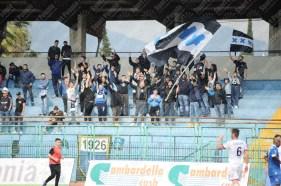 Paganese-Fondi-Lega-Pro-2016-17-Ceglia-01