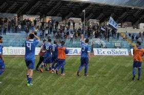 Paganese-Fondi-Lega-Pro-2016-17-Ceglia-03