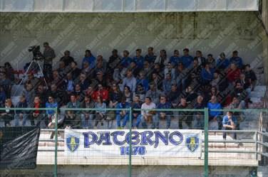 Paterno-Troina 29-03-2017 a Canistro. Semifinale Coppa Italia Eccellenza Nazionale. Andata