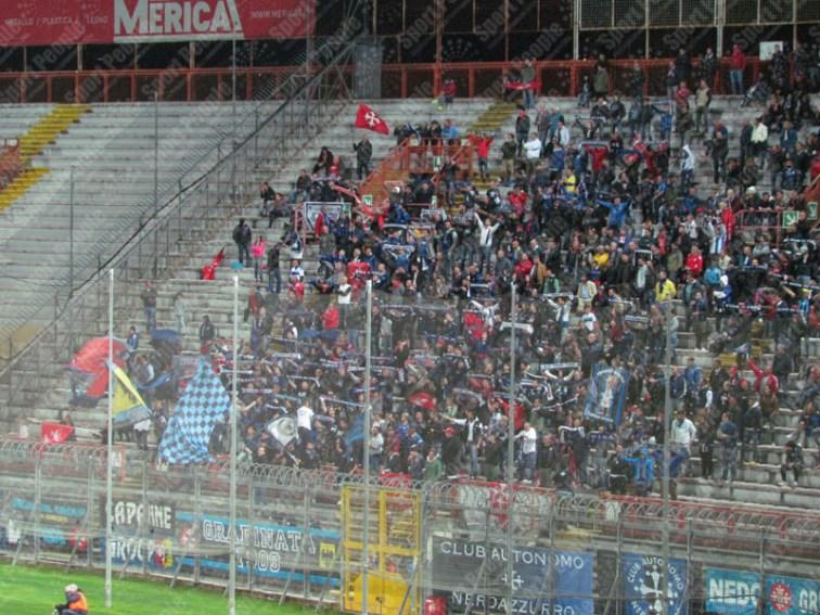 Perugia-Pisa-Serie-B-2016-17-12