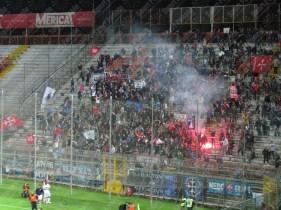 Perugia-Pisa-Serie-B-2016-17-16