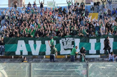 Pisa-Avellino-Serie-B-2016-17-03