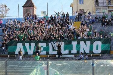 Pisa-Avellino-Serie-B-2016-17-04