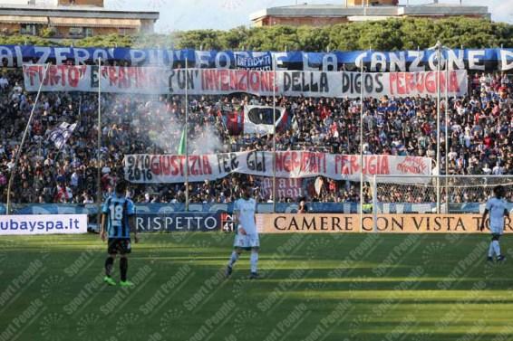 Pisa-Avellino-Serie-B-2016-17-07