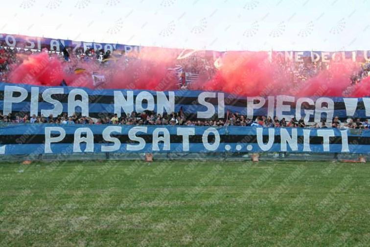 Pisa-Avellino-Serie-B-2016-17-17