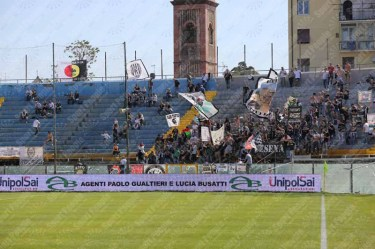 Pisa-Cesena-Serie-B-2016-17-03