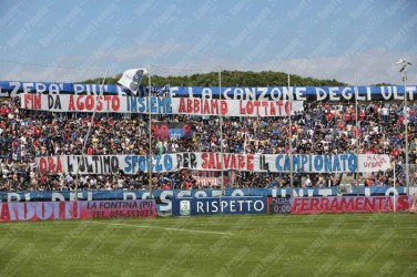 Pisa-Cesena-Serie-B-2016-17-04