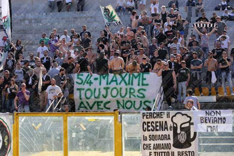 Pisa-Cesena-Serie-B-2016-17-09