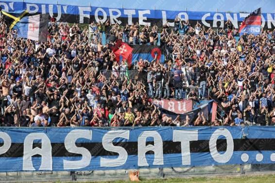 Pisa-Cesena-Serie-B-2016-17-11