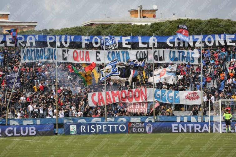 Pisa-Pro-Vercelli-Serie-B-2016-17-01