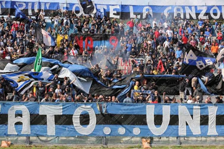 Pisa-Pro-Vercelli-Serie-B-2016-17-09