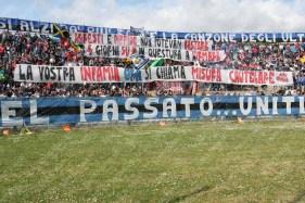 Pisa-Pro-Vercelli-Serie-B-2016-17-10