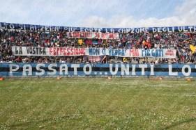 Pisa-Pro-Vercelli-Serie-B-2016-17-11
