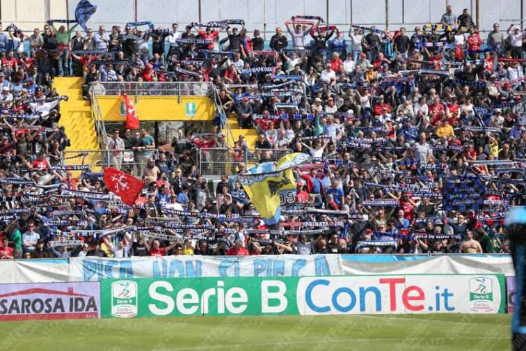 Pisa-Salernitana-Serie-B-2016-17-01