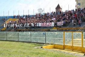 Pisa-Salernitana-Serie-B-2016-17-15