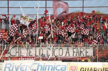 Pontedera-Livorno-Lega-Pro-2016-17-03