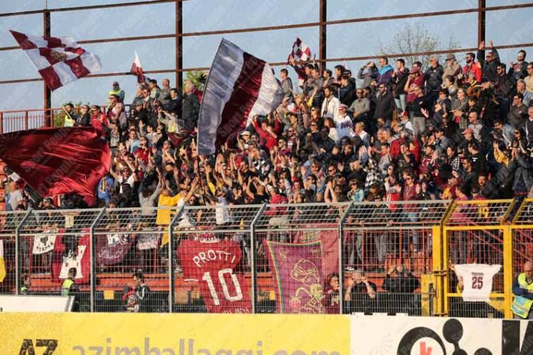 Pontedera-Livorno-Lega-Pro-2016-17-09