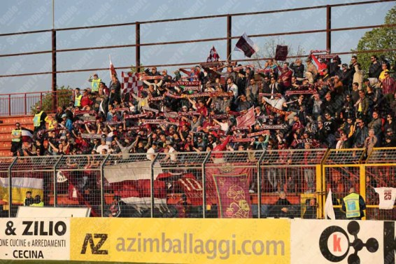 Pontedera-Livorno-Lega-Pro-2016-17-10