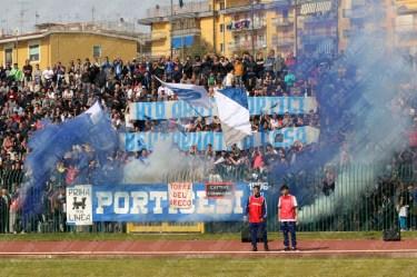 Portici-Savoia-Eccellenza-Campana-2016-17-02