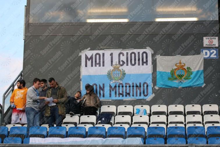 San-Marino-Repubblica-Ceca-Qualificazioni-Mondiali-2016-17-12
