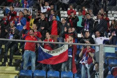 San-Marino-Repubblica-Ceca-Qualificazioni-Mondiali-2016-17-17