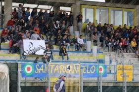 Santarcangelo-Mantova-Lega-Pro-2016-17-01