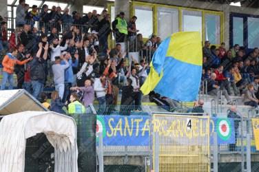 Santarcangelo-Mantova-Lega-Pro-2016-17-09
