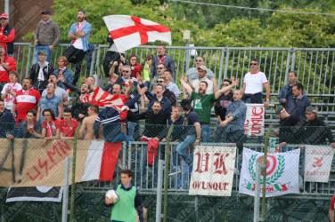 Santarcangelo-Mantova-Lega-Pro-2016-17-10