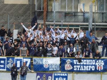 Savona-Gavorrano-Serie-D-2016-17-06