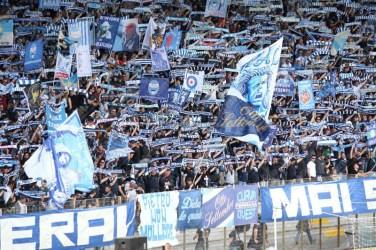 Spal-Cittadella-Serie-B-2016-17-06