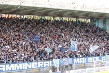 Spal-Cittadella-Serie-B-2016-17-17