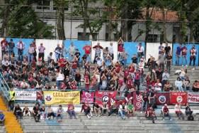 Spal-Cittadella-Serie-B-2016-17-22