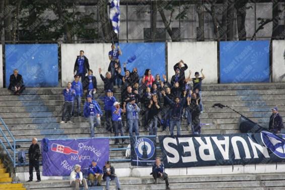Spal-Novara-Serie-B-2016-17-10