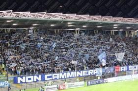 Spal-Novara-Serie-B-2016-17-15