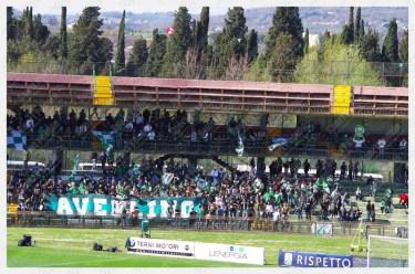 Ternana-Avellino-Serie-B-2016-17-02