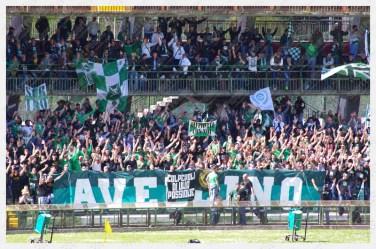 Ternana-Avellino-Serie-B-2016-17-06