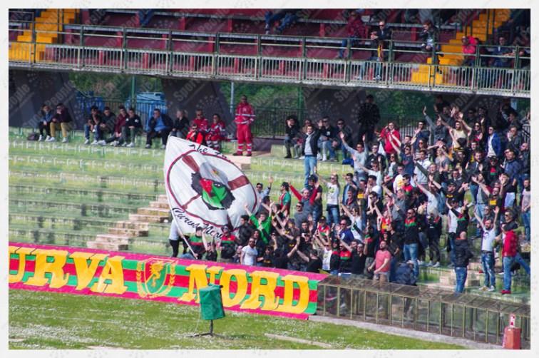 Ternana-Avellino-Serie-B-2016-17-12
