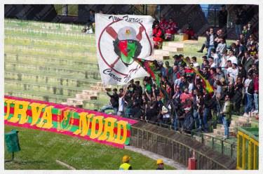 Ternana-Avellino-Serie-B-2016-17-13