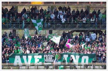 Ternana-Avellino-Serie-B-2016-17-14