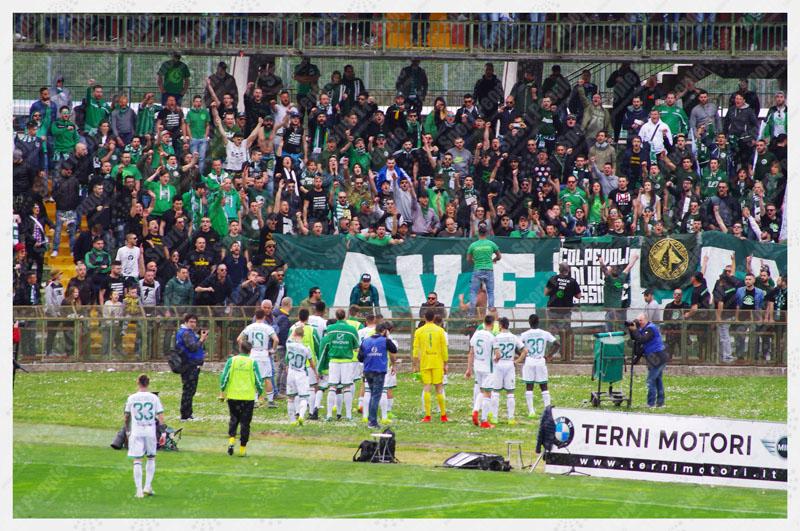 Ternana-Avellino-Serie-B-2016-17-15