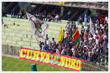 Ternana-Salernitana-Serie-B-2016-17-09