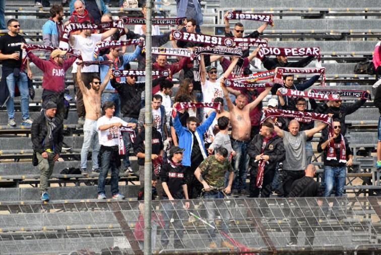Venezia-Fano-Lega-Pro-2016-17-01