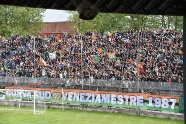 Venezia-Fano-Lega-Pro-2016-17-03