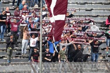 Venezia-Fano-Lega-Pro-2016-17-05